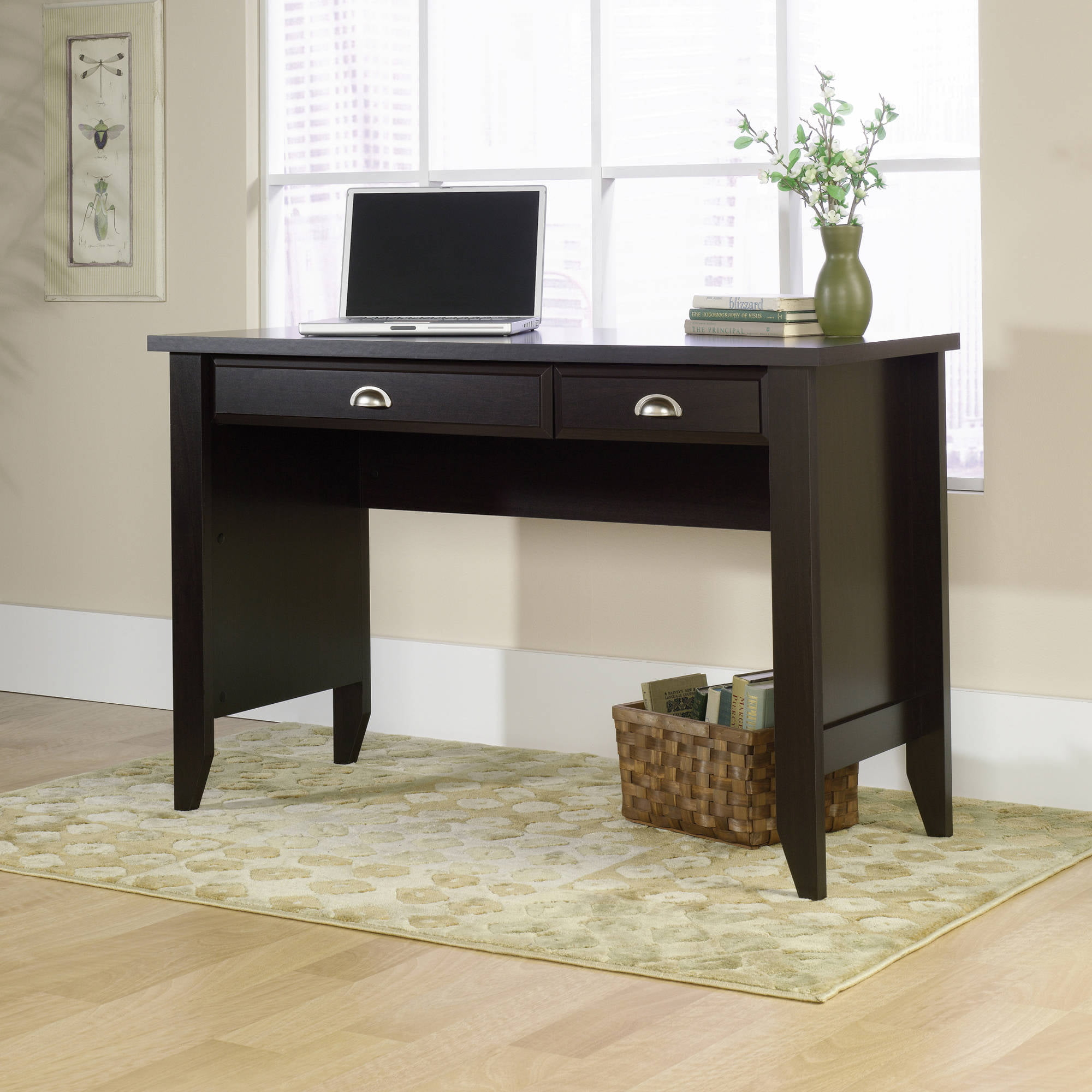 camden desk sauder computer products county