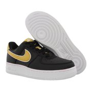 Nike Air Force 1 '07 SE Womens Shoes
