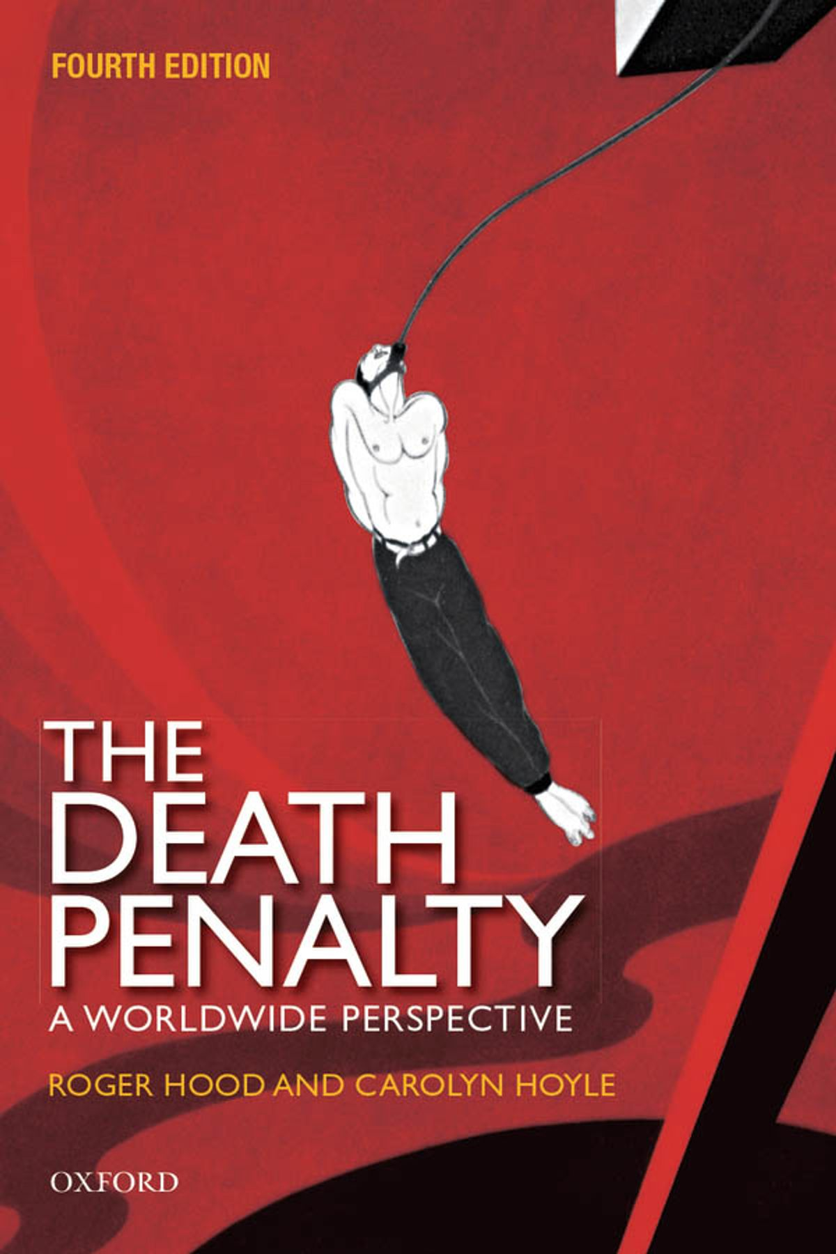 The Death Penalty - eBook - Walmart.com - Walmart.com