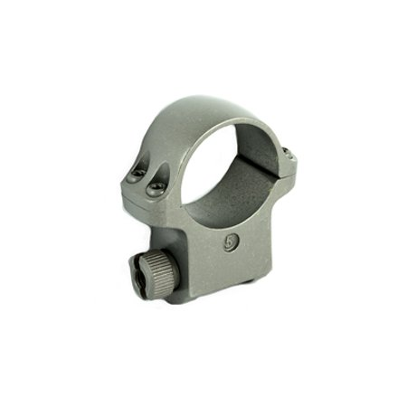 Ruger 90295 Clam Pack Single Ring High 1