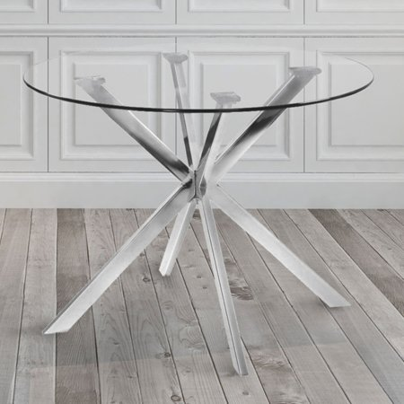 Uptown Club Spanish Dining Table ()