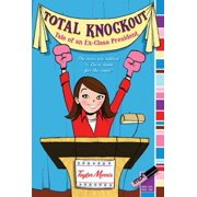 Total Knockout - eBook