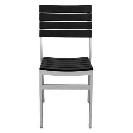 Source Contract Vienna Patio Dining Side Chair ()
