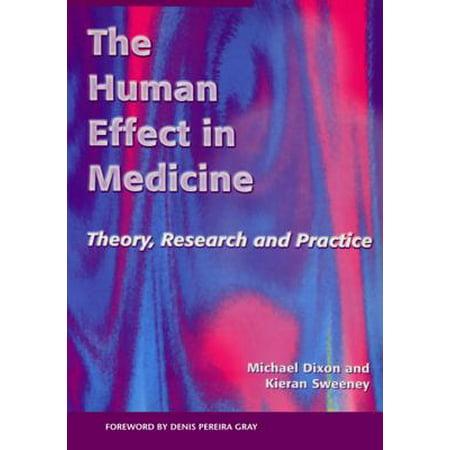 book Органическая химия и основы биохимии. Учебное пособие 2010
