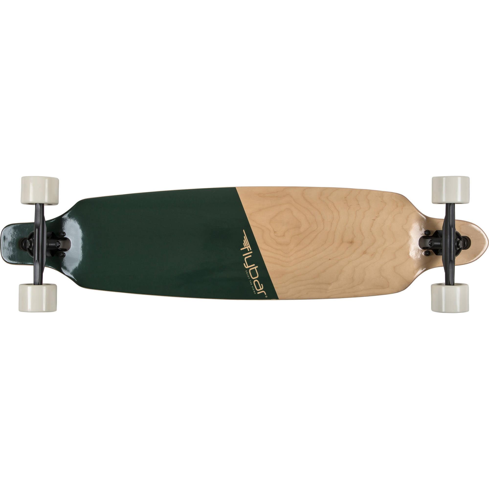 Flybar Longboard, 39\ by Flybar