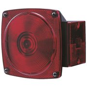 "Anderson Under 80"" Submersible Combo Rear Light"