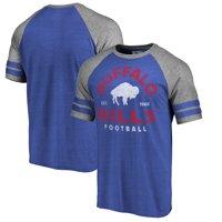 fa9563a1 Buffalo Bills T-Shirts - Walmart.com