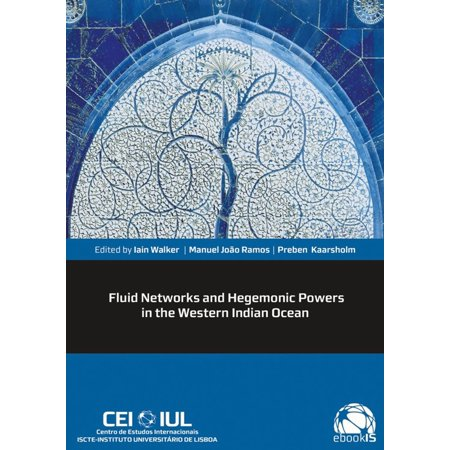 Fluid Networks and Hegemonic Powers in the Western Indian Ocean -