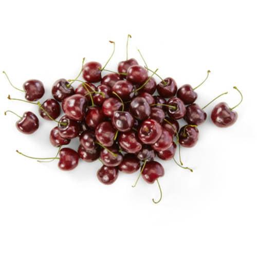 Fresh Red Cherries, 2.25 lb bag