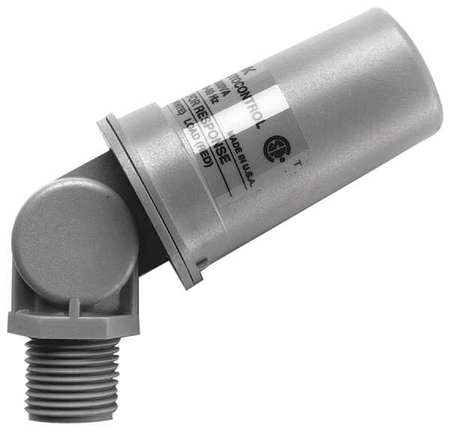 Photocell,Low Voltage TORK EPC-A