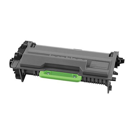 Dr350 12000 Yield (Universal Inkjet Premium Compatible Brother TN880 Cartridge, Super High Yield (12,000 pages) )