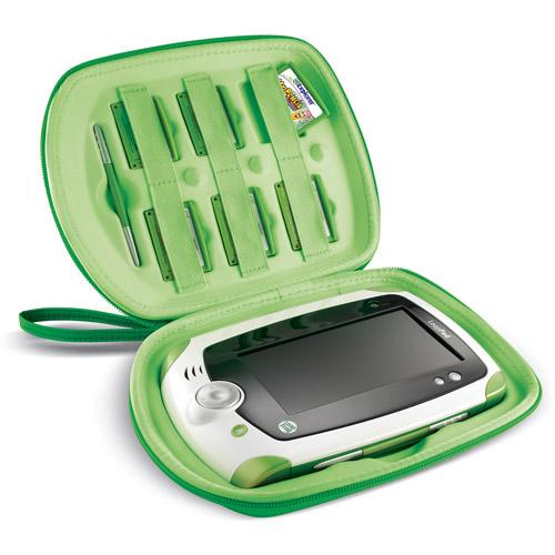 LeapFrog LeapPad Explorer Case