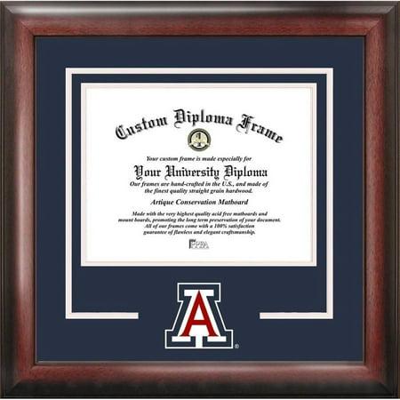 University of Arizona Wildcats 8.5\