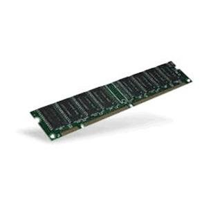 IBM 46C7428 2GB 2X1GB PC2-6400 CL6 ECC DDR2 800MHZ DIMM Memoria Servidor Ibm 46c7428 2g (2x1gb) Pc2-6400 Ecc Ddr2 800mhz Dimm