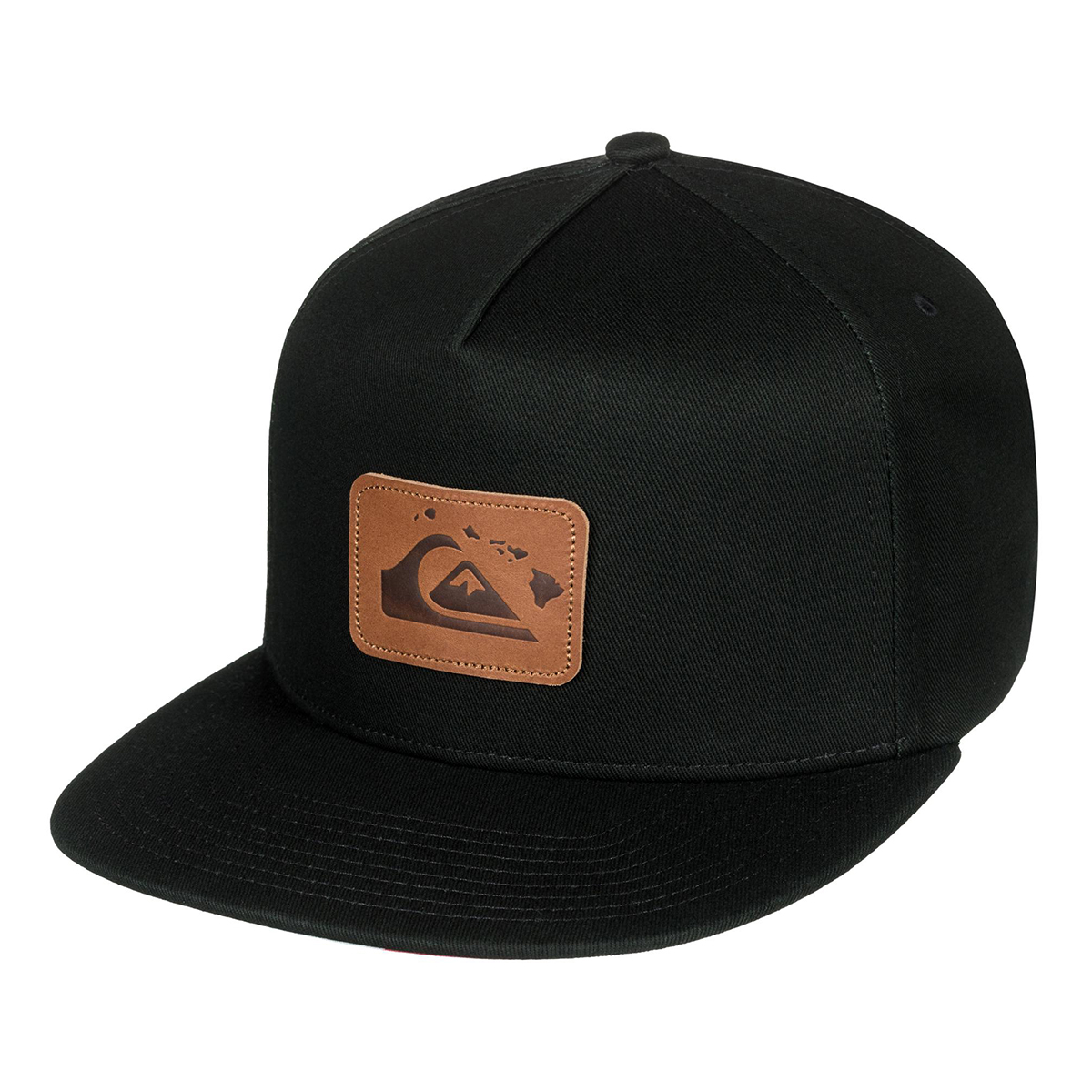 cheap for discount 9e900 ae351 ... inexpensive quiksilver quiksilver mens outriggin snapback hat walmart  cba2a 3781f