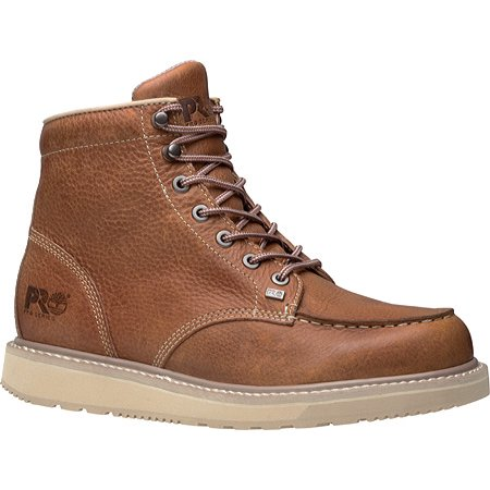 76a5cad57e8 Buy Men s Timberland PRO Barstow Wedge Boot 6