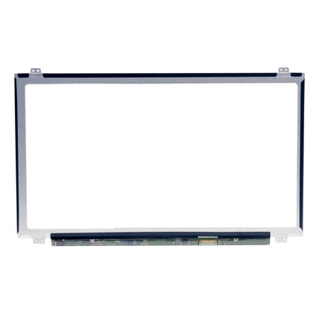 Lenovo G50-30 G50-45 G50-70 G50-80 New Replacement LCD Screen for Laptop  LED HD