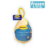 Li'l Butterball All Natural Young Turkey, Gluten-free, Frozen, 6-10 lbs.