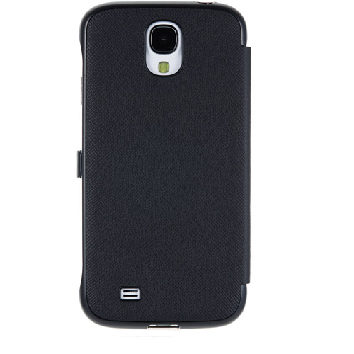 Samsung Galaxy S4 Anymode Folio Case, Assorted Colors