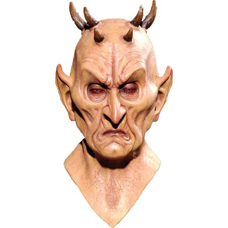 Morris Costumes Keeper Of The Crypt Adult Halloween Accessory](Crypt Keeper Halloween Song)