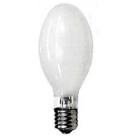 Screw Base E39 Lamp Bulb - Replacement for USHIO MH400/C/U/MOG/40/PS, ED28, E39 replacement light bulb lamp