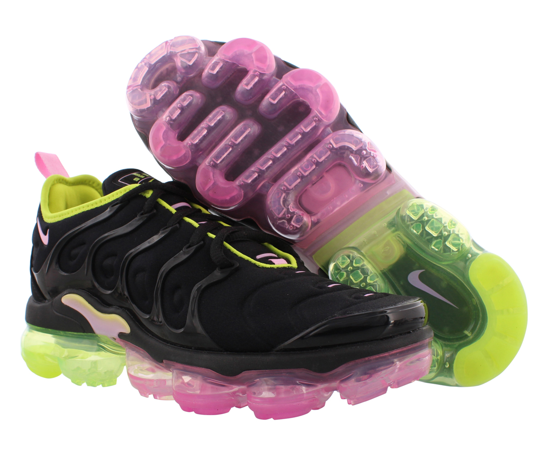 Nike - Nike Air Vapormax Plus Womens