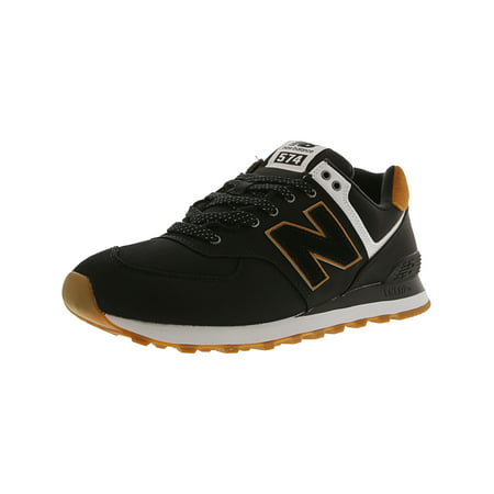 New Balance Women's Wl574 Nmd Ankle High Suede Running Shoe 10M