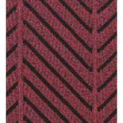 ANDERSEN 2271 RED 8X16 WH Eco Elite(TM) Mat, Regal Red, 8 x 16 ft