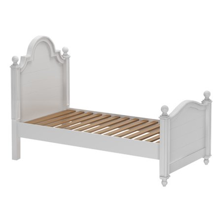Craft kids furniture sydney twin panel bed for Kids craft bed