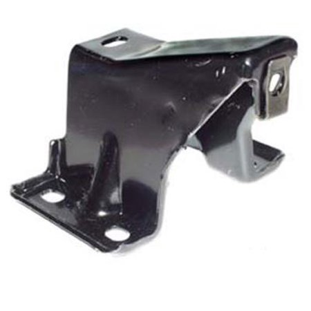 Crown Automotive 55155990AA CAS55155990AA REAR BUMPER BRACKET (Automotive Bracket)