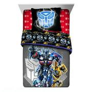 Hasbro Transformers 5