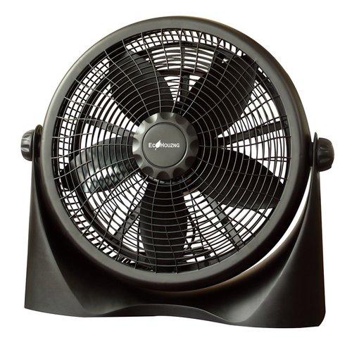 "Ecohouzng 16"" High Velocity Air Circulator, CT4005G"