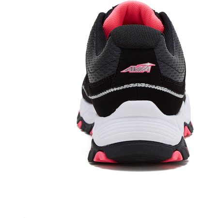 Avia Women S Elevate Athletic Shoe Best Womens Shoes