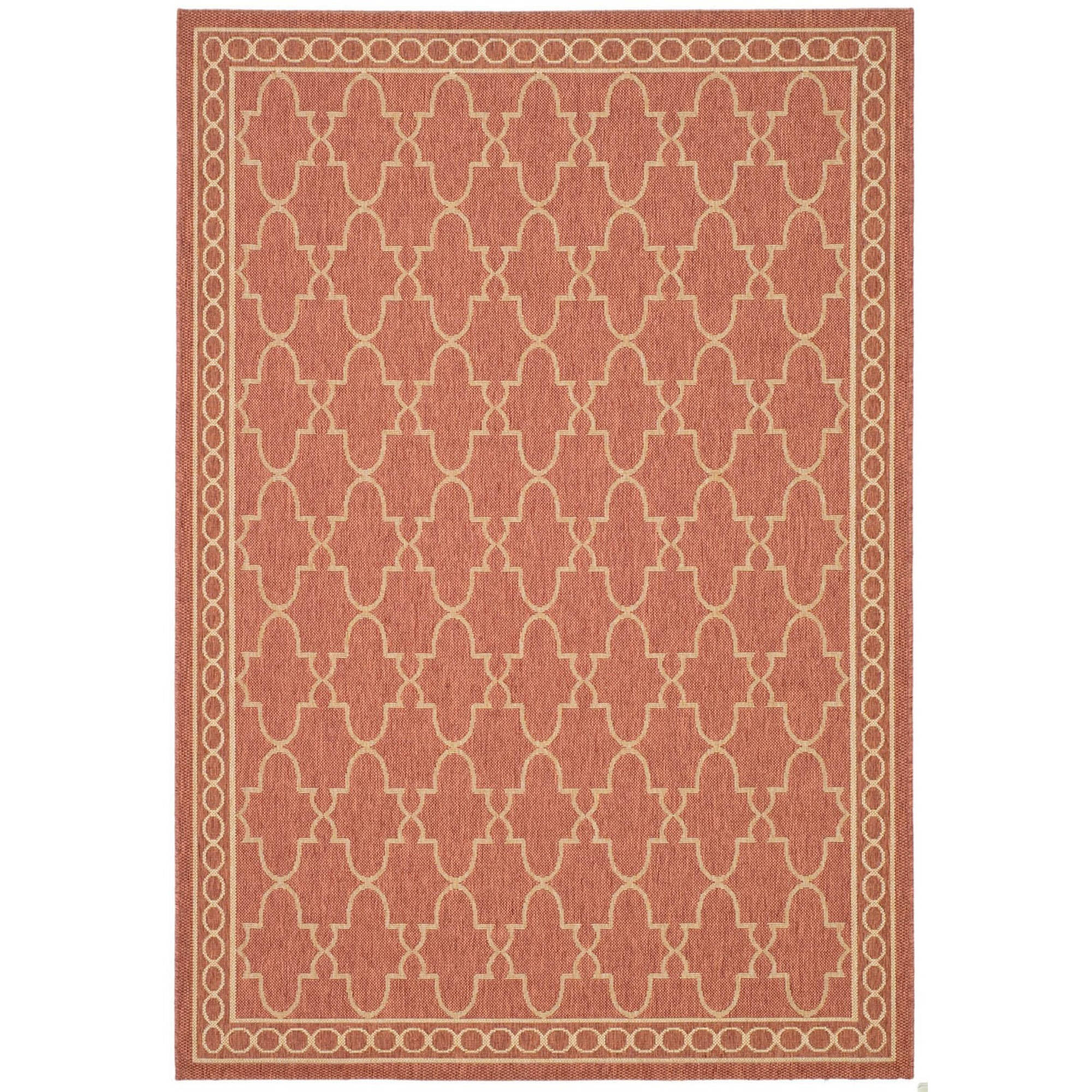 Safavieh Courtyard Chelsea Indoor/Outdoor Area Rug