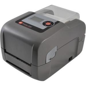 Datamax O'Neil E-4206P Pro Thermal Transfer Monochrome Label (Datamax Printer Drivers)
