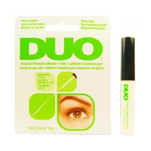 Duo Lash Adhesive Brush On