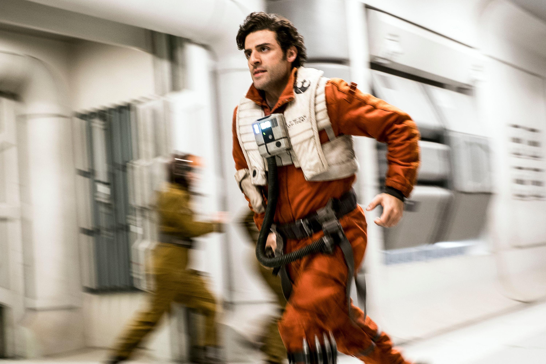 Star Wars: Episode VIII: The Last Jedi (4K Ultra HD + Blu-ray +