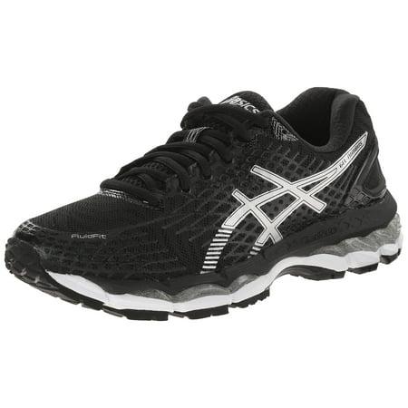 6544977a3e84 ASICS - ASICS Women s GEL-Nimbus 17 Running Shoe