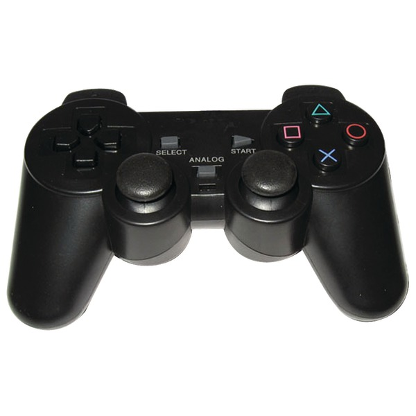 INNOVATION PlayStation(R)2 Controller