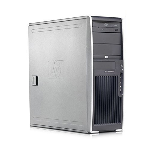 DOWNLOAD DRIVER: HP XW4400 WORKSTATION ETHERNET
