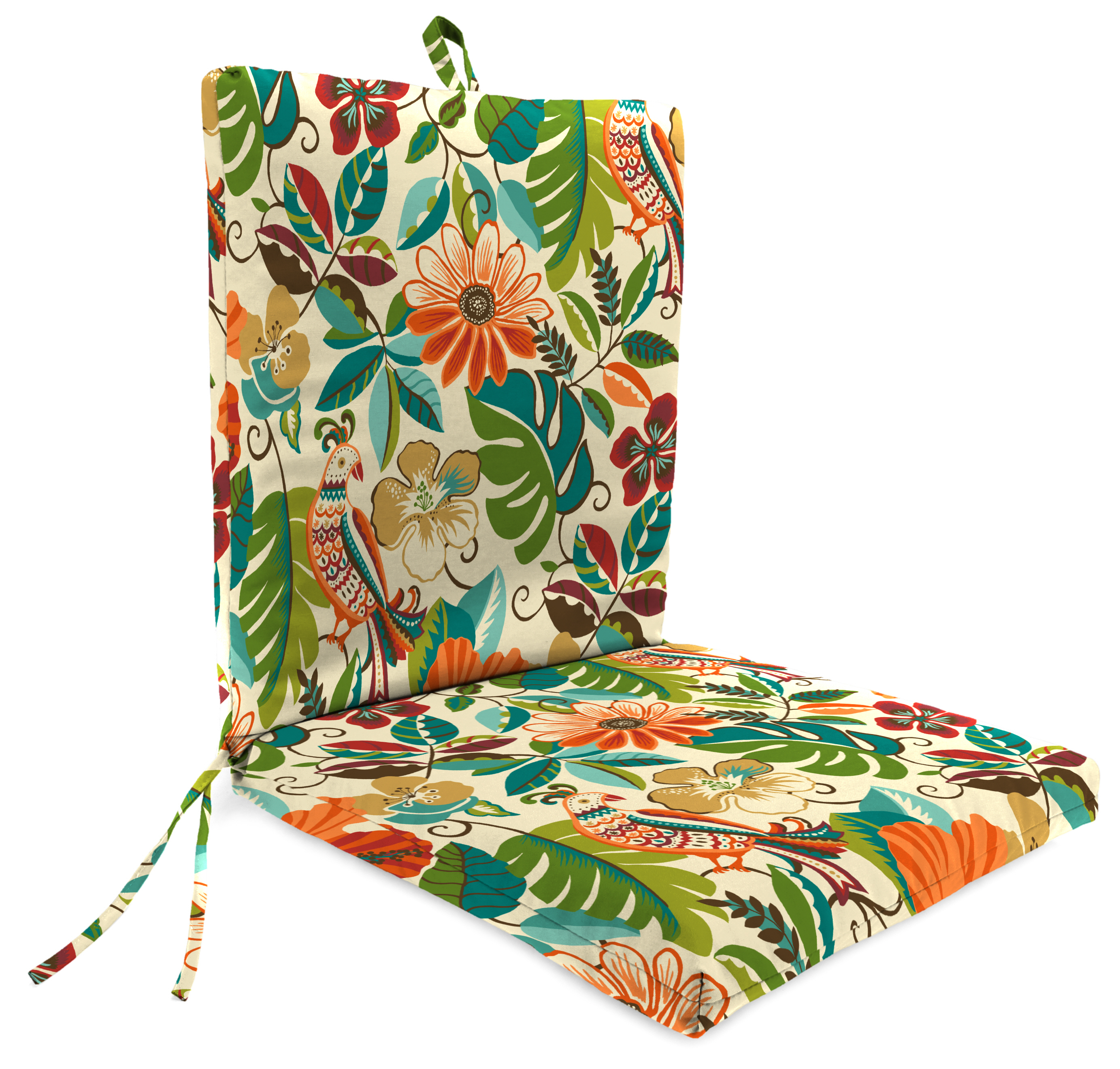 Product Image Outdoor  X 3 5 Chair Cushion