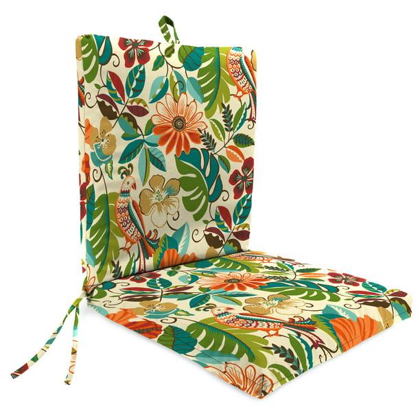 Outdoor 21 X 44 3 5 Chair Cushion