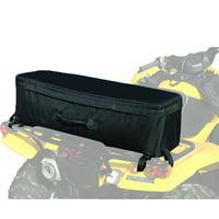 Raider ATV Rear Rack Bag