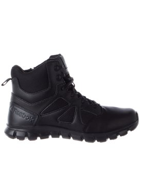 1cfda2d6b43719 Product Image Reebok Sublite Cushion RB8805 Military and Tactical Boot -  Mens