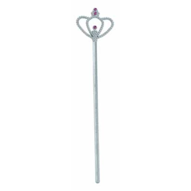 Beistle - 60610 - Royal Wand- Pack of 12