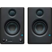 "PreSonus Eris E3.5 BT-3.5"" Near Field Studio Monitors with Bluetooth, pair"