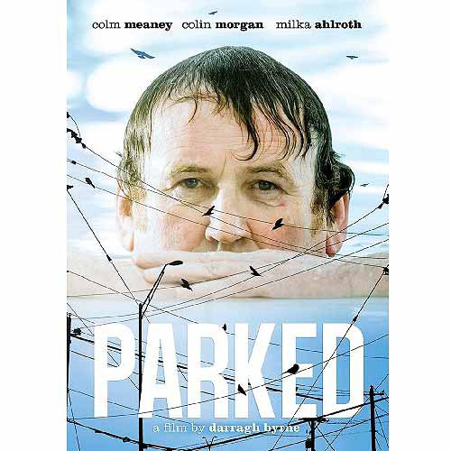 Parked (Anamorphic Widescreen)
