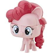 Rubik's Crew: My Little Pony Pinkie Pie Edition