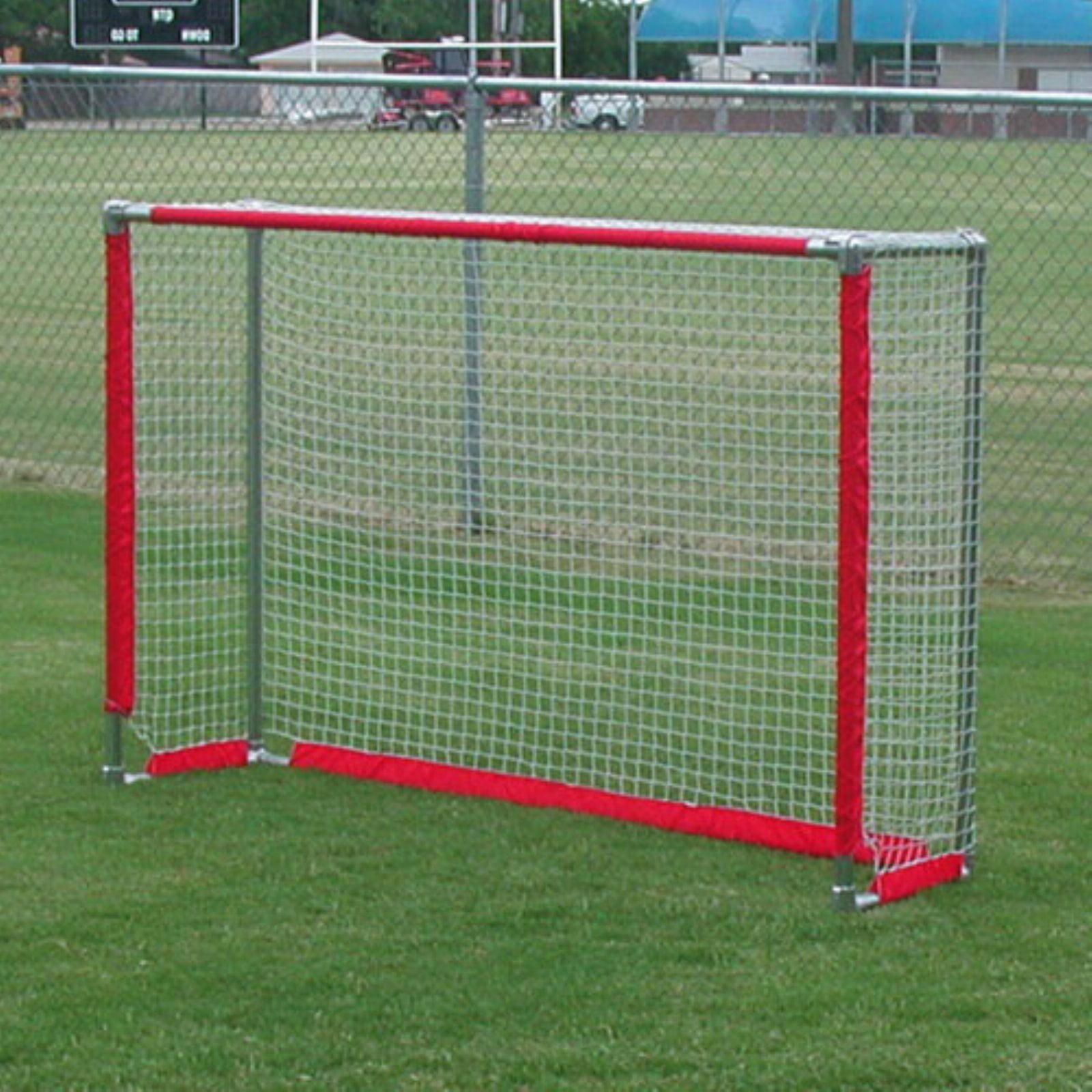 SSG / BSN Combo Soccer / Hockey Goal