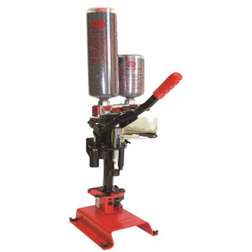 Click here to buy MEC 812020 Sizemaster Shotshell Reloading Press, Cast Iron by MECMAYVILLEENGNRNG INC.